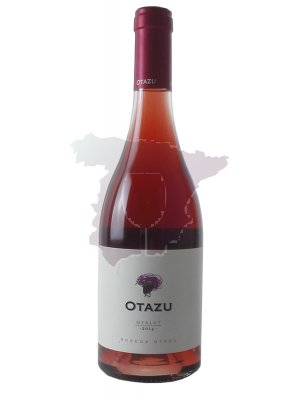 Otazu Rosado 2020 75cl