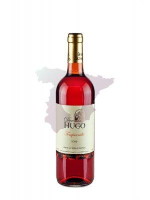 Don Hugo Rosado 2020 75cl