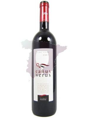 Cañus Verus 2016 75cl