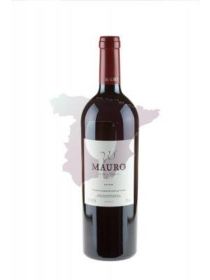 Mauro V.S. Magnum 2016 150cl