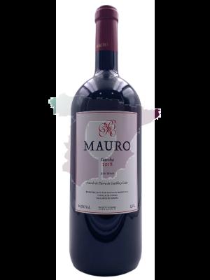 Mauro Magnum 2018 150cl