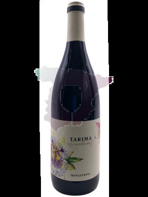 Tarima Monastrell 2019 75cl