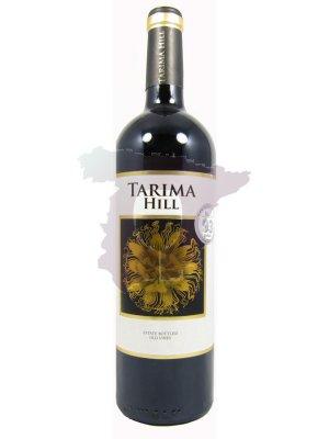 Tarima Hill Monastrell 2015 75cl