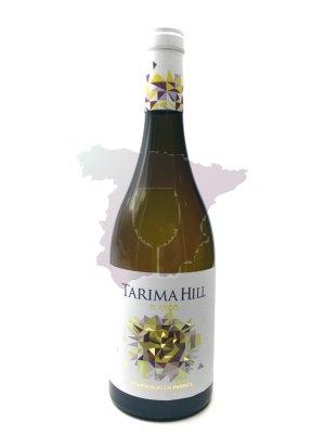 Tarima Hill Blanco F.B. 2018 75cl
